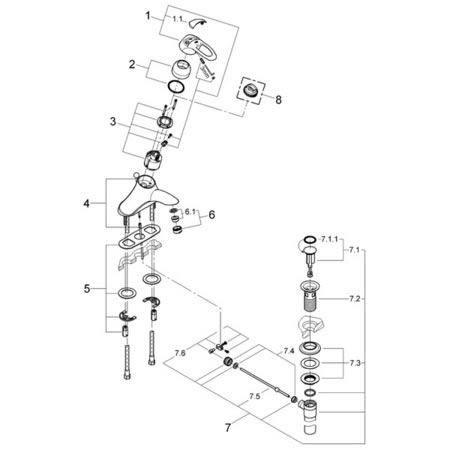 2 inch stop valve 2 inch plug wiring diagram